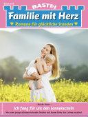 Familie Mit Herz 105