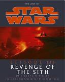 The Art of Star Wars