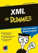 XML f  r Dummies