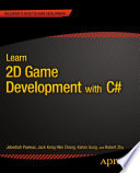 Learn 2D Game Development with C