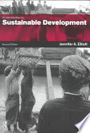 An Introduction to Sustainable Development