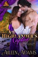 Highlander s Captive