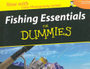 Fishing Essentials for Dummies