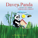 Davey Panda Children Seek The Lord For