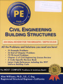 Civil Engineering Building Structures