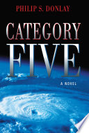 Category 5 book