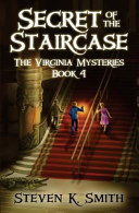 Secret of the Staircase