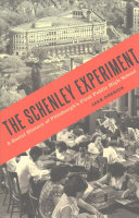The Schenley Experiment