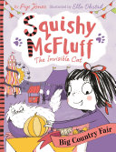 Squishy McFluff: Big Country Fair : must win the country fair prettiest pet...
