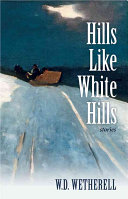 download ebook hills like white hills pdf epub