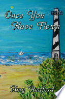Once You Have Flown : fraser welcomes the atlantic ocean,...