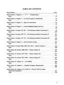 2003 International Building Code Study Companion