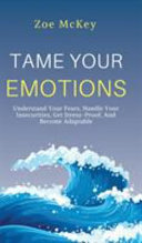 Tame Your Emotions Book PDF
