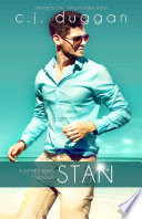 Stan by CJ Duggan