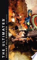 The Ultimates: Against All Enemies Pdf/ePub eBook