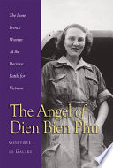 Angel of Dien Bien Phu