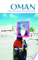 Ebook Oman Epub Marc Valeri Apps Read Mobile