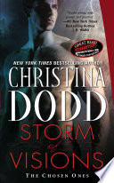 Storm of Visions Book PDF