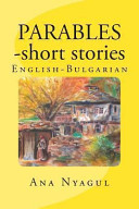 Parables   Short Stories