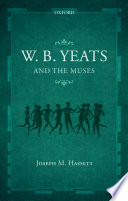 W B  Yeats and the Muses