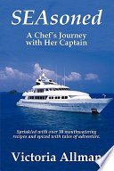 SEAsoned A Chef's Journey with Her Captain