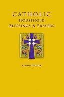 Catholic Household Blessings   Prayers