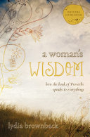 A Woman s Wisdom Top Bestseller Lists Even Though Much