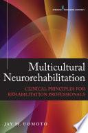 Multicultural Neurorehabilitation