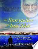 The Storyteller of Inis M  r