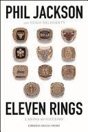 Eleven rings  L anima del successo