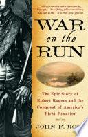 War on the Run Book PDF