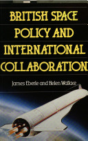British Space Policy and International Collaboration