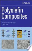Polyolefin Composites