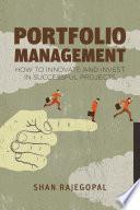 Portfolio Management Book PDF