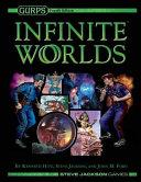 gurps-infinite-worlds