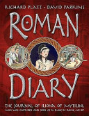 Roman Diary