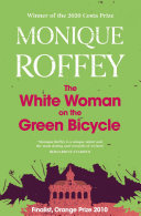 download ebook the white woman on the green bicycle pdf epub