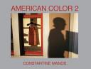 American Color 2 : ...