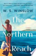 The Northern Reach Book PDF