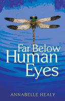 Far Below Human Eyes