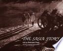 The Sasia Story