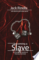 Becoming a Slave