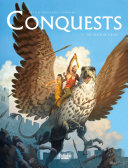 download ebook conquests - volume 4 - the death of a king pdf epub