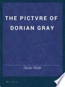 The Pictvre of Dorian Gray