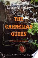 download ebook the carnelian queen pdf epub