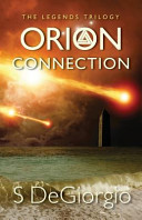 Orion Connection