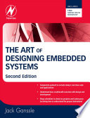 the-art-of-designing-embedded-systems