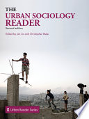 The Urban Sociology Reader