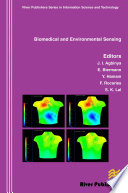 Biomedical And Environmental Sensing book