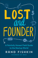 download ebook lost and founder pdf epub